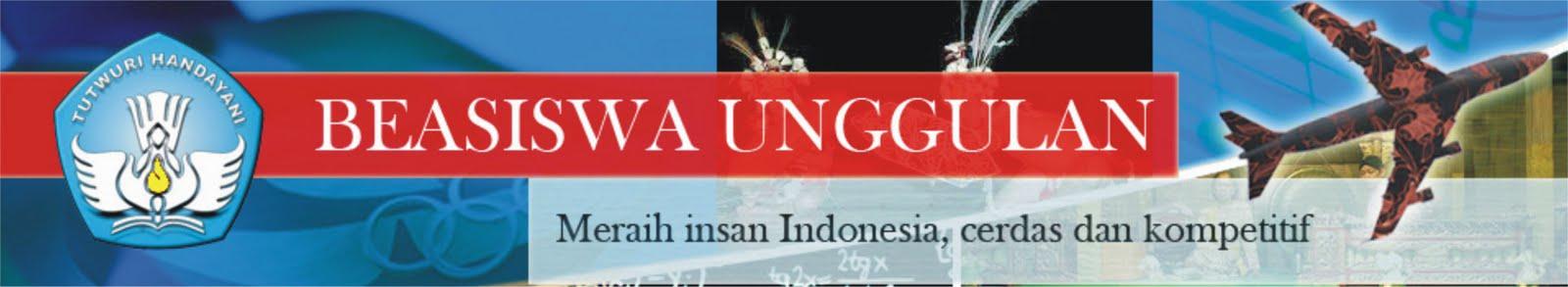 beasiswa-unggulan1